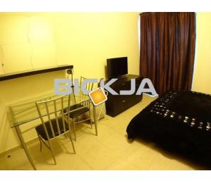 Room in T com close the Metro Available now