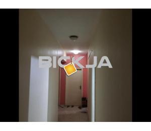Burdubai furnished room for Ladies/fly.