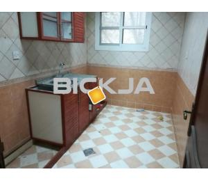 LUXURIOUS STUDIO WITH BALCONY AND 1 BHK AVAILABLE KBC A RENT AT - 10,18,30 AED