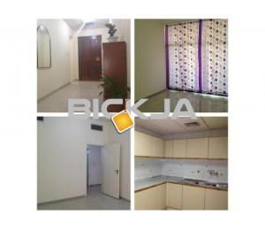 TCA Electra - Spacious Rooms for Filipinos