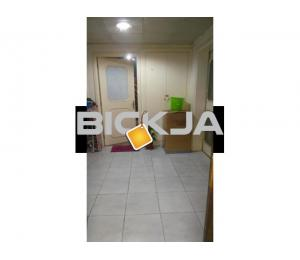 2 rooms avaible for filipino navy gate area near al maya supermarket