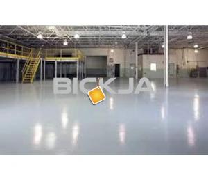 Brand New Warehouse Deep Cleaning Services in Dubai-0545832228