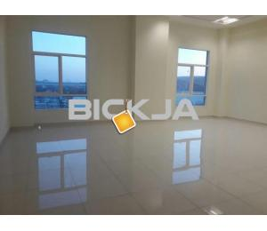 BRAND NEW BUILDING DEEP CLEANING SERVICES IN FUJAIRAH-0545832228