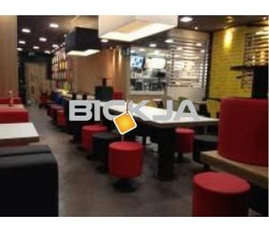 Restaurants Deep Cleaning Services in Jumeirah-0545832228