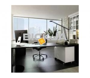 Office Deep Cleaning Services in Deira-0545832228