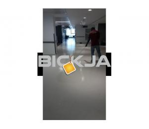 PROFESSIONAL BRAND NEW BUILDING DEEP CLEANING SERVICES IN SHARJAH-0545832228