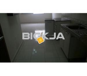 FLAT DEEP CLEANING SERVICES IN AL BARSHA-0545832228