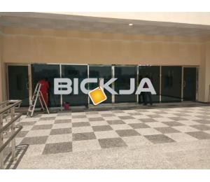 BRAND NEW BUILDING DEEP CLEANING SERVICES IN DUBAI SILICON OASIS-0545832228