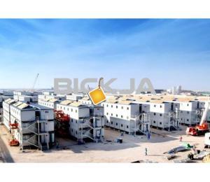Labour Camp Deep Cleaning Services in Rashidiya-0545832228