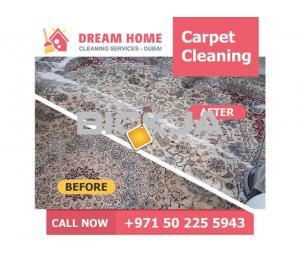 sofa couch rug mattress cleaning dubai uae -0557320208