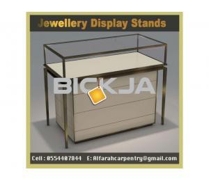 Wooden Display Stand | Jewelry Stand Dubai | Rent Display Stand Dubai