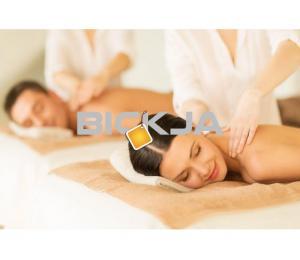 00971-529-709-322 Lina Massage in abu Dhabi