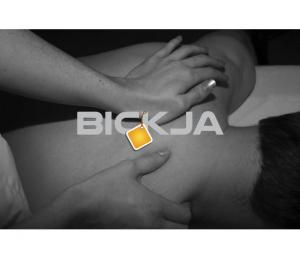 Abu Dhabi Body Massage / Nuru Sensual Massage +971563666255